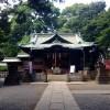 yoyogi_hachiman5