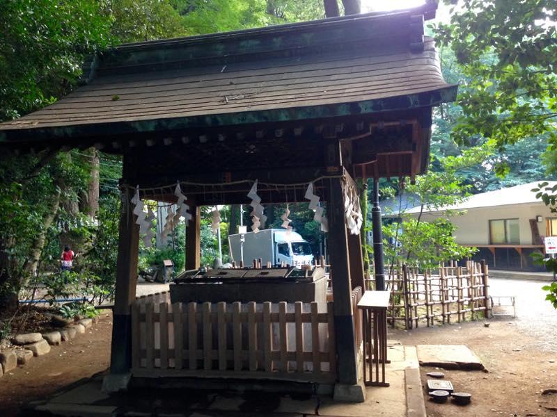 yoyogi_hachiman6
