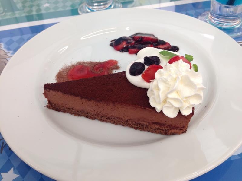 anipra_cake