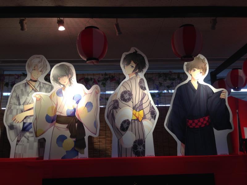 tsukiutamatsuri_13