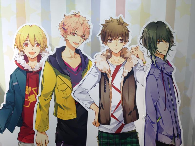 panel_nensho