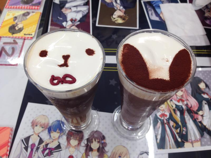 anipla_drink
