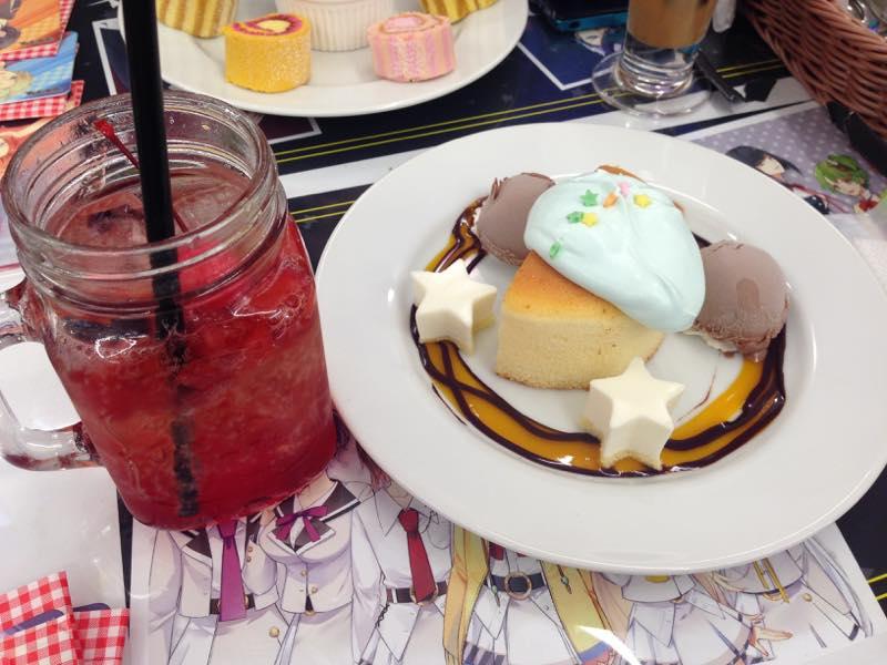anipla_drink+dessert